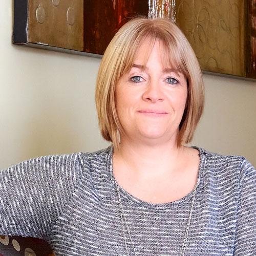 Nathalie Gaudreau - LPCP Notaires
