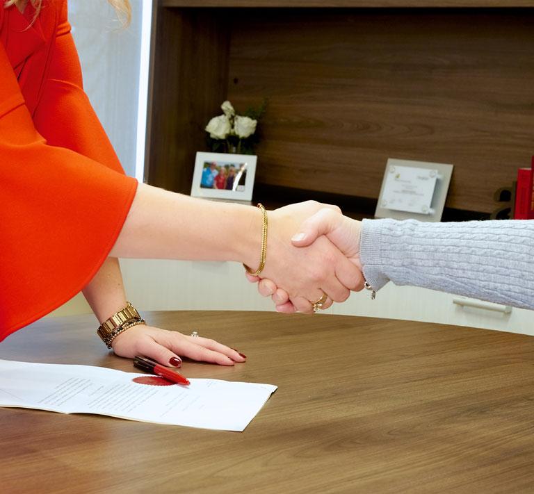 contact notaries laurentians